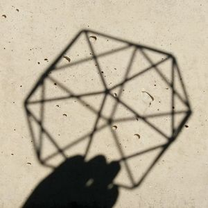 Icosahedron_shadow01