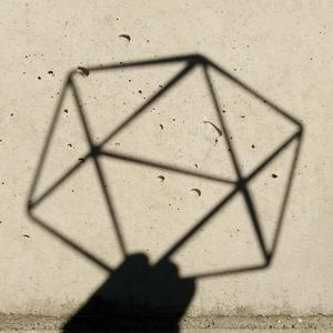 Icosahedron_shadow02
