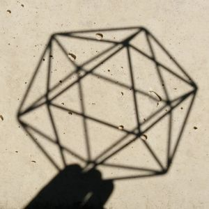 Icosahedron_shadow06