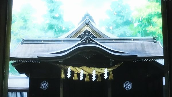 Chihayafuru201605a