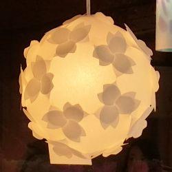 Lightingartgallery160423b