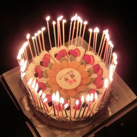 Birthday60th