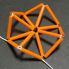 Strawpolyhedra38