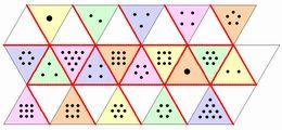 Icosahedrondiced2