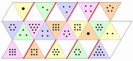 Icosahedrondiced3