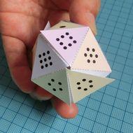 Icosahedrondiceg4