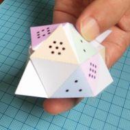 Icosahedrondiceg5