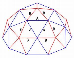 Dome_calculator_v2_assembly_diagram