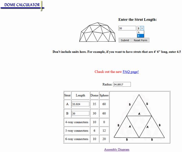 Dome_calculator_v2_rev