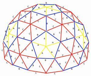 Dome_calculator_v3_assembly_diagram