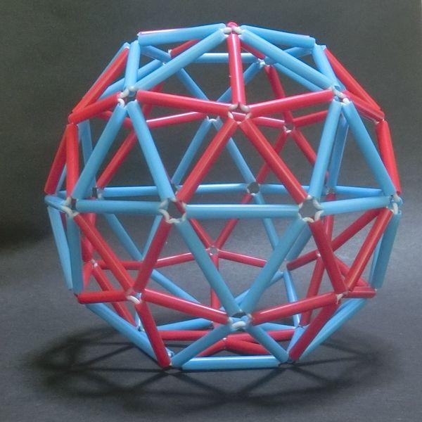 Geodesicball01
