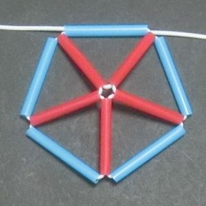 Geodesicball04