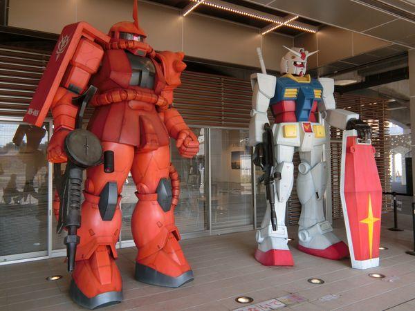 Gundam171009b