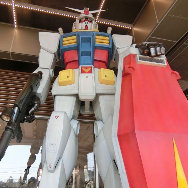 Gundam171009d