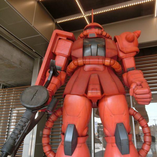 Gundam171009e