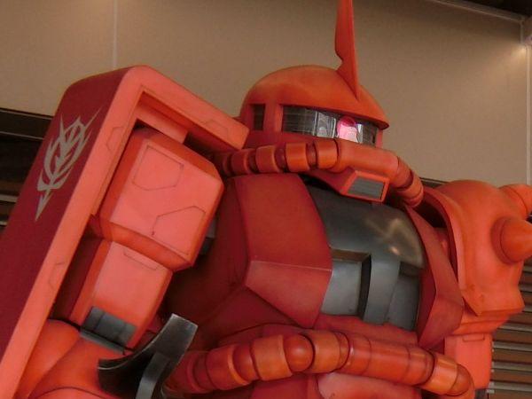 Gundam171009h