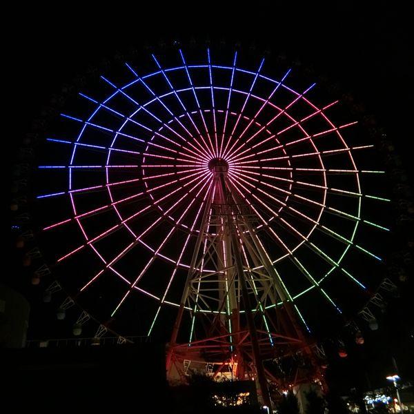 Palette_town_ferris_wheel_181102