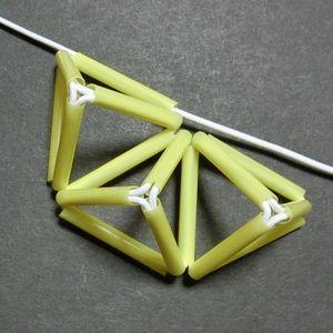 Octastar05