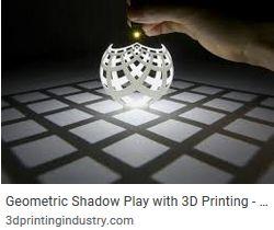 3d_printing_industry