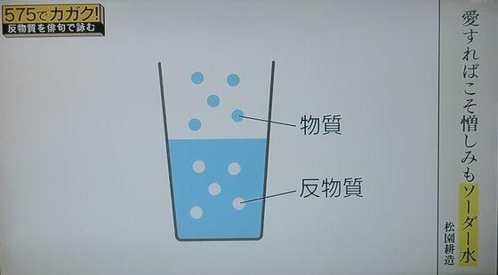 575dekagakusodawater2