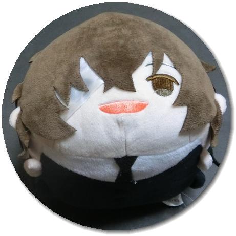 Dazaimochi03