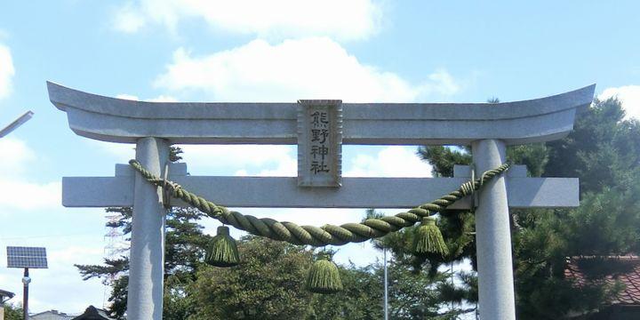 Fuchukofun210723k03