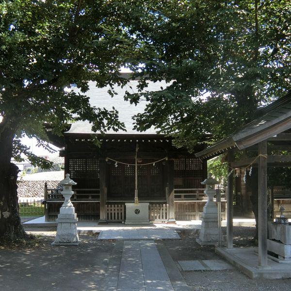 Fuchukofun210723k04