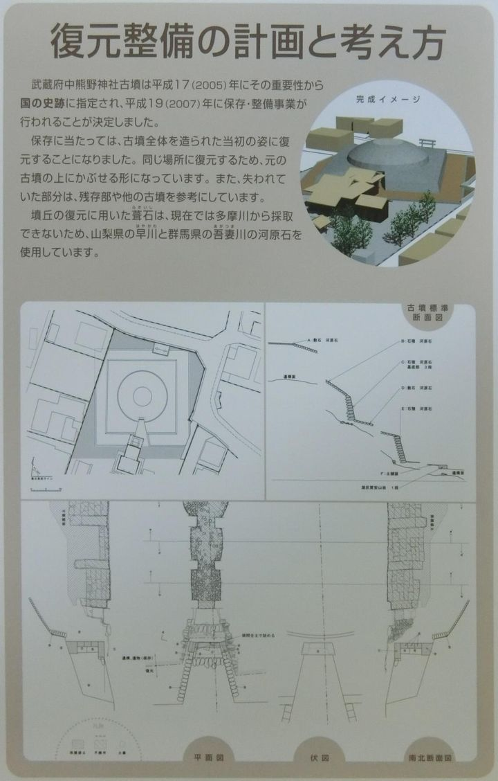 Fuchukofun210723k33