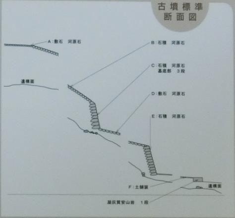 Fuchukofun210723k33a