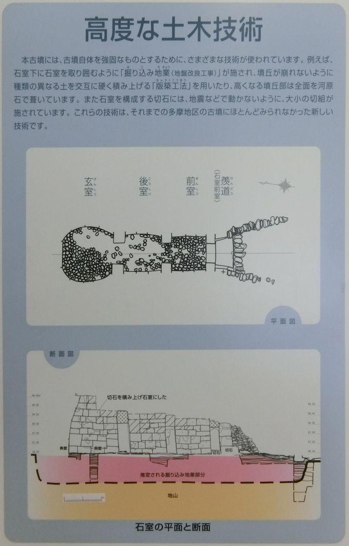 Fuchukofun210723k34