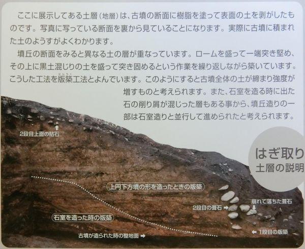Fuchukofun210723k37