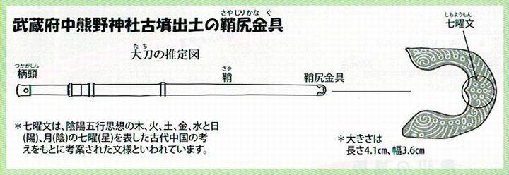 Fuchukofun210723k39