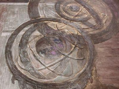 Gedaisotuten200201a4