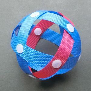 Graetcircleball68