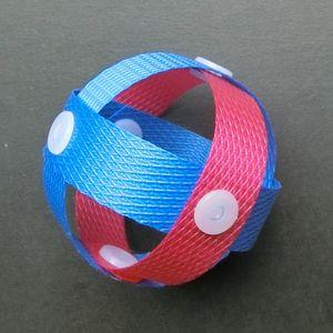 Graetcircleball8