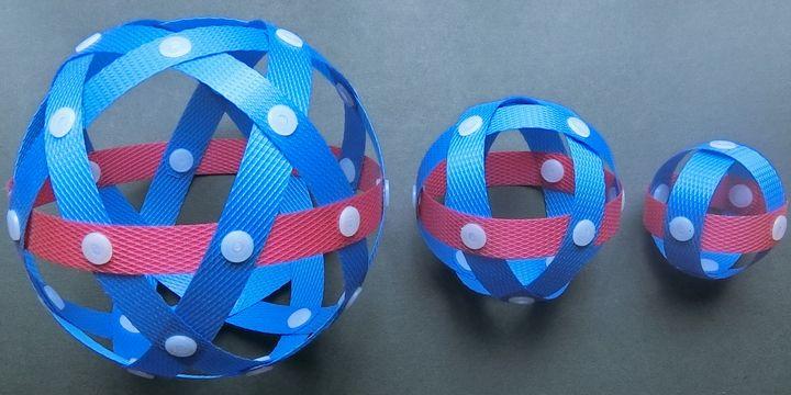 Graetcircleballs3