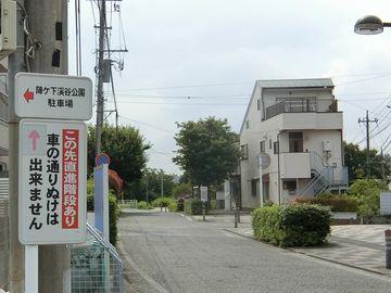 Jingashitak36