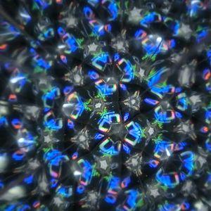 Kaleidoscope190326b