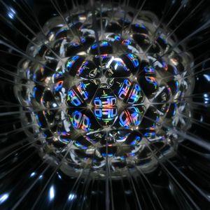 Kaleidoscope190326c