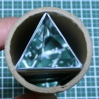 Kaleidoscopemirro606060