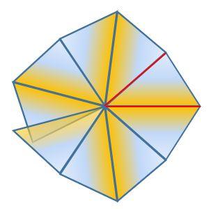 Kaleidoscopet02c