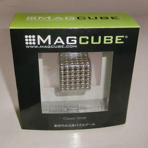 Magcube6x6x6