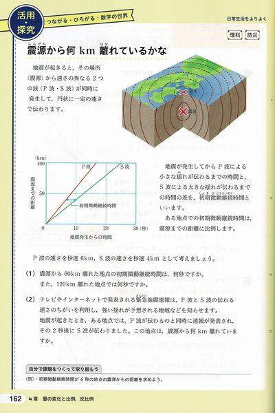 Mathematicsworld1f