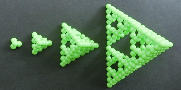Pascalspyramid04