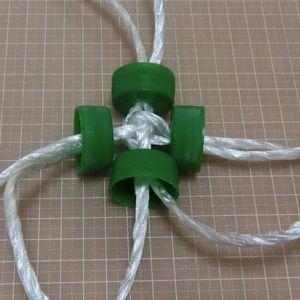 Pet8hedron05