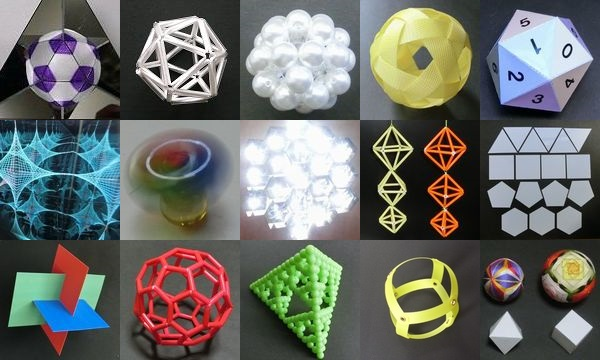 Polyhedra_fans