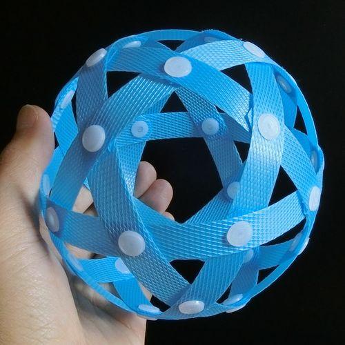 Ppt2012ball