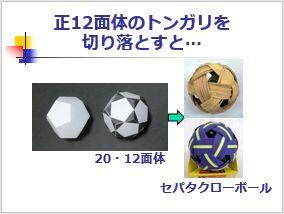 Ppt2012ball09