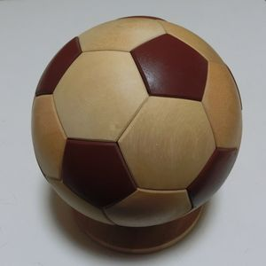 Soccerball_puzzle02