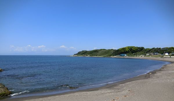 Wadanagahama200529a